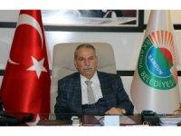 Başkan Demirtaş'tan önemli açıklamalar