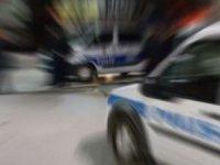 Polis otosunda tecavüz davasında karar