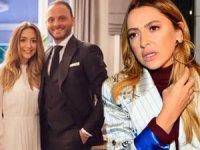 Hadise Murat Gezer'le aşk mı yaşıyor