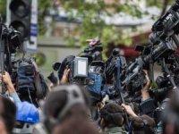 'Medyada hak ihlalleri' raporu açıklandı: Tablo karanlık