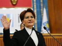 'İstanbul seçimini kabul etmemeleri tükenişin korkusu'