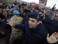 Kılıçdaroğlu'nun korumaları hakkında soruşturma