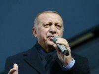 Erdoğan'ın 'encümen' önerisine sert tepki!