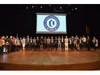 Uşak Üniversitesi'nde 'Uluslararasılaşma ve Eğitim' haftası başladı