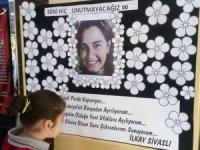 Öğretmeni öldüren kiralık katilden şok ifadeler