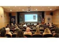Türkiye'nin ilk kitap okuma yönetim platformu geliştirildi
