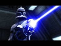 Türk mühendisler Star Wars lazer silahını yaptı