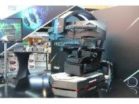 Acer ve Teknosa'dan oyun dünyasını heyecanlandıracak bir deneyim