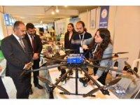 'Dijital Türkiye'nin marka bilim festivali başladı