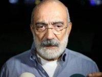 AYM'den Ahmet Altan kararı!