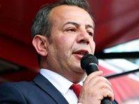 Suriyelilere yardımı kesen başkana soruşturma
