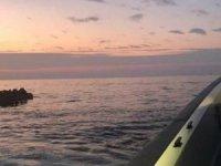 Tekne faciası: 9 ölü