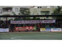 TFF 3. Lig: Cizrespor: 4 - Karacabey Belediyespor: 2