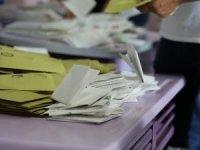 İstanbul seçiminin tarihi belli oldu