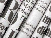 Dünya basını YSK'nın kararını nasıl yorumladı?