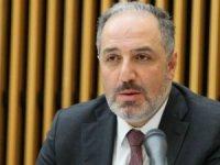 AKP milletvekilinden YSK isyanı: Tuttuğumuz oruç bizi kurtarmayabilir