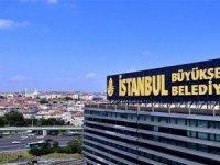 23 Haziran'a kadar İstanbul'u yönetecek isim belli oldu