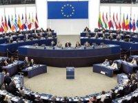 Avrupa'dan YSK açıklaması