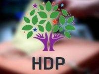 HDP'den ittifak çağrısı