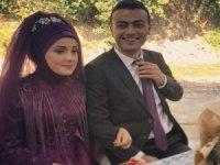 Seçim için düğününü iptal etti: Ekrem Başkan'a haksızlık yapılırken ben düğün yapamam