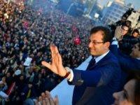 Hangi partilerin adayları İmamoğlu lehine çekiliyor?