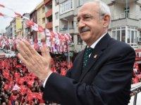 Kılıçdaroğlu: Onun amacı başka, seçimler filan değil...