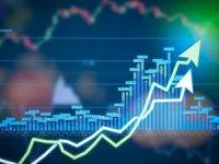 Bitmeyen seçimler ekonomiye neler kaybettirdi?