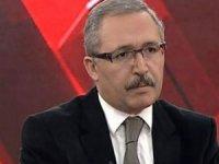 Abdulkadir Selvi: AK Parti yeni bir strateji ile seçimlere hazırlanıyor