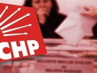 CHP'den 23 Haziran seferberliği