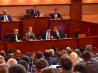 İBB Meclisi'nde neden başkan vekili seçimi yapılmadı?
