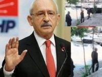 Kılıçdaroğlu'nun fotoğraflarını gizlice çekmişlerdi! Yat haberi de yalan çıktı!