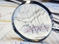 Ünlü ekonomist: Ekonomien az iki yılbelini doğrultamayacak