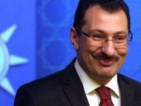 AKP, İstanbul'u Ali ihsan Yavuz'a emanet etti