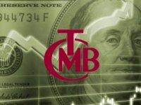 Merkez Bankası hakkında vahim iddia: Sıfırlandı!
