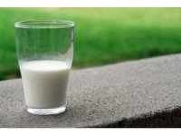 """""""Ramazan'da dengeli beslenmenin sırrı: süt, peynir ve yoğurt"""""""