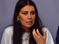 Akşener'den Erdoğan'a: Manevi kızını bile koruyamadı