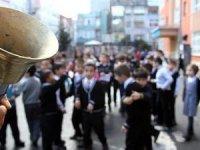 MEB açıkladı: Okullara yeni ara tatil düzenlemesi geliyor!