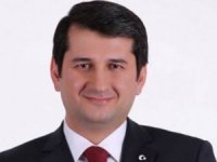 Trabzonlu İBB meclis üyesinden Tevfik Göksu'ya tepki