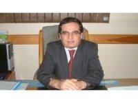 Burhaniye'de Sağlık Müdürlüğünden hipertansiyon uyarısı yapıldı