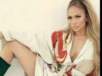 Jennifer Lopez'in istekleri ve bilet fiyatı pes dedirtti