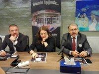 TATD, Türkiye'de acil tıbbın geleceğine yön verecek uzman hekimler yetiştiriyor