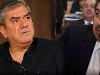 Yılmaz Özdil'den AKP'li Tevfik Göksu'ya çok sert gönderme!