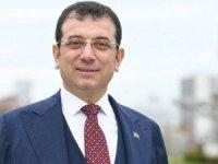 Kulis: AKP'nin İmamoğlu'na nasıl bir oyun oynayacağı belli oldu!