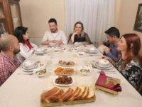 'Yemekteyiz' yarışmacısı Aybike Alev Yanar cezaevine girdi