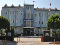 AKP'li belediyede 'çiçek' skandalı
