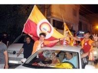 Cizre Sokakları Panayır alanına döndü