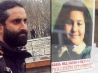Hedefte Rabia Naz'ın ölümünü araştıran isim var
