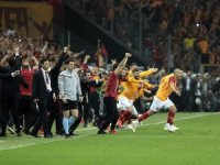 Galatasaray-Başakşehir maçını spor yazarları yorumladı