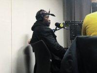 Fransa İçişleri Bakanı Castaner, Rapçi Conrad'ı nefret çağrısı nedeniyle şikayet etti