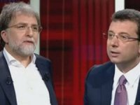 Çok konuşulacak iddia: İmamoğlu yayını neden erken kesildi?
